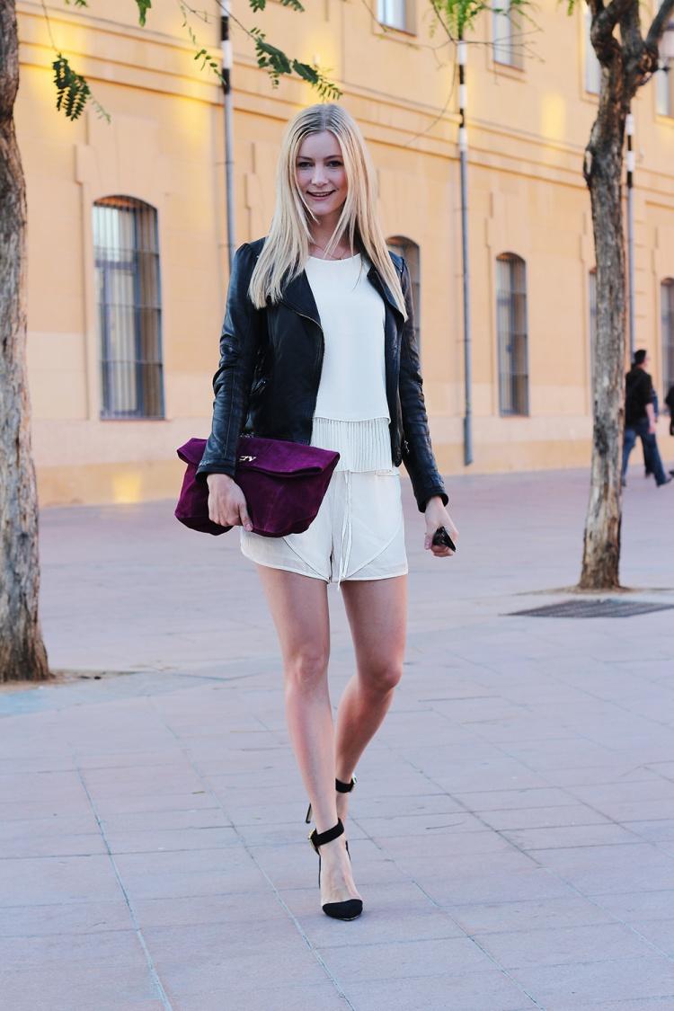 fashionblog modeblog outfit malaga