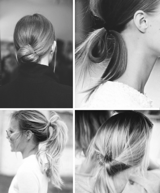 hair-inspiration-updo-ponytail-hår-frisure-1.png