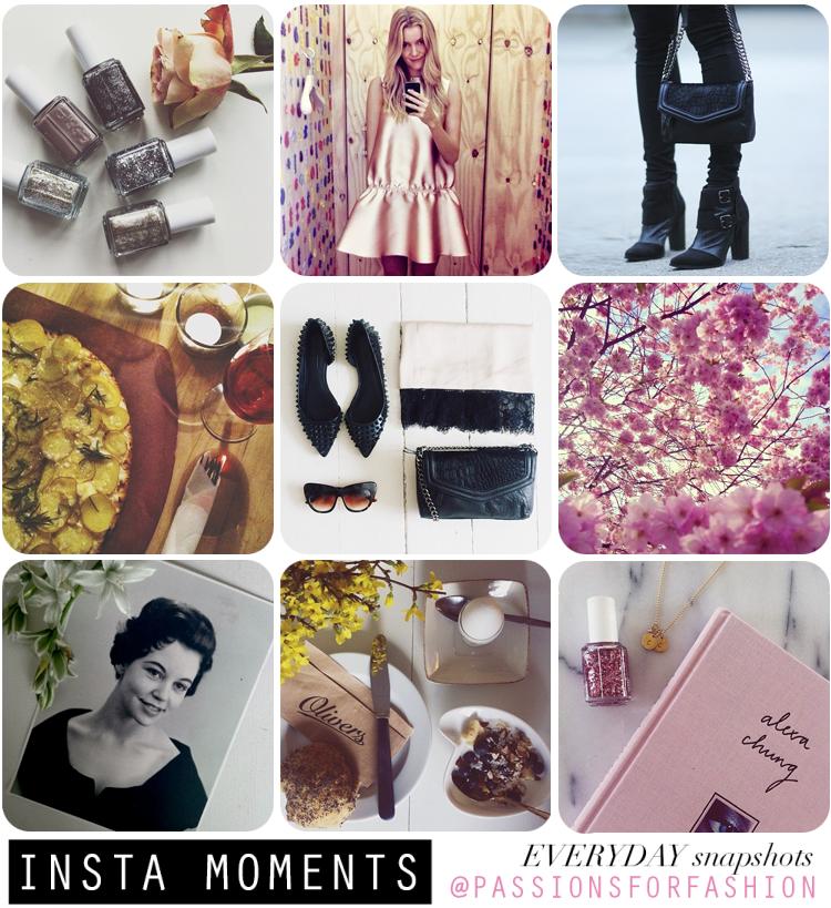 instagram-modeblog-fashion-blog-outfit-1.png