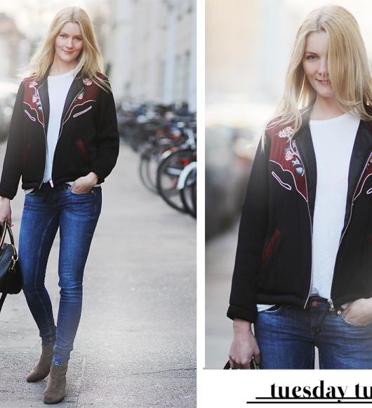 isabel-marant-bomber-jacket-bomberjakke-IM-modeblog-fashion-blog-blogger-danmark-københavn-shopping-styling-outfit1-1.png