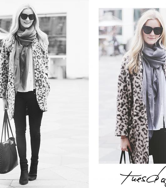 leopardjakke-leojakke-modeblog-fashion-blog-blogger-danmark-københavn-storkespringvandet-1.png