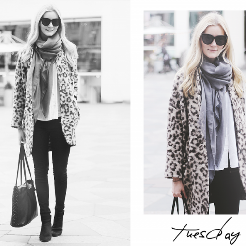 ab7fd601bf13 Leo   skinny jeans · Livsstil. Adlinks  leopard jacket Zara ...
