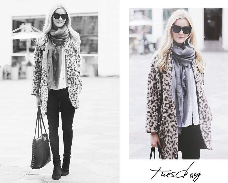 leopardjakke leojakke modeblog fashion blog blogger danmark københavn storkespringvandet