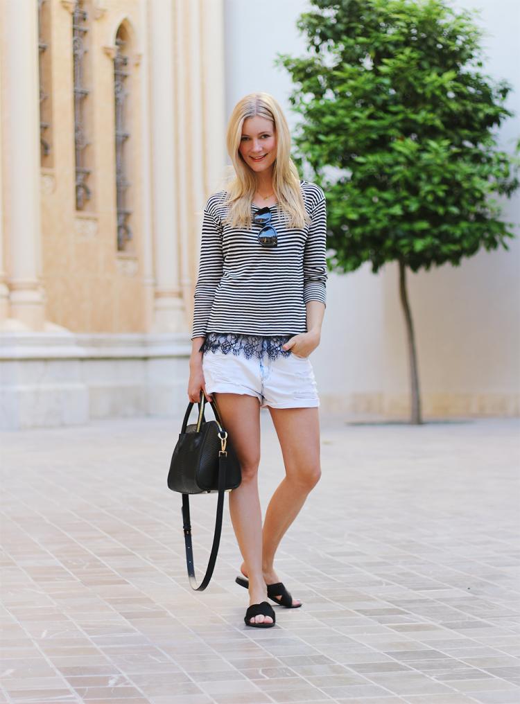 malaga turist storby modeblog fashon blog blogger