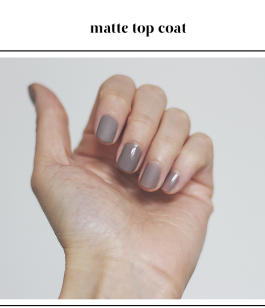 matte-top-coat1-1.png