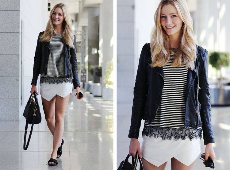 mode styling malaga lufthavn modeblog