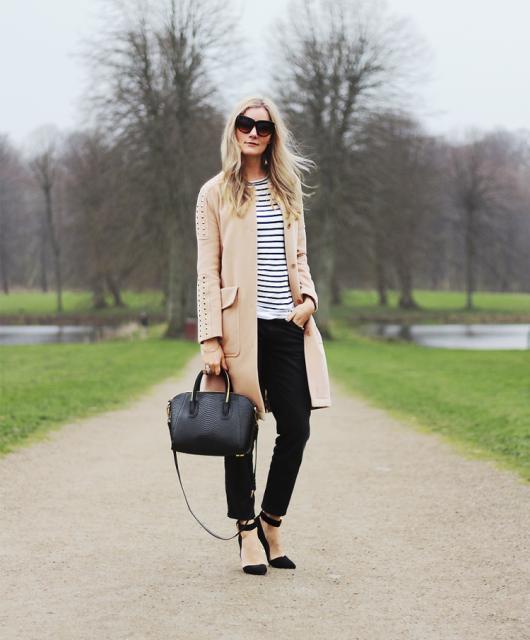 modeblog-fashion-blog-hørsholm-kirke-asos-mode-1.png