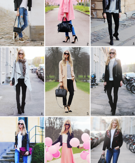 modeblog-fashion-blog-outfits-1.png