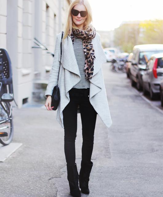 modeblog-fashion-blog-styling-outfit-ootd-instagram-fashion-mode-københavn-shopping-draperet-jakke1-1.png