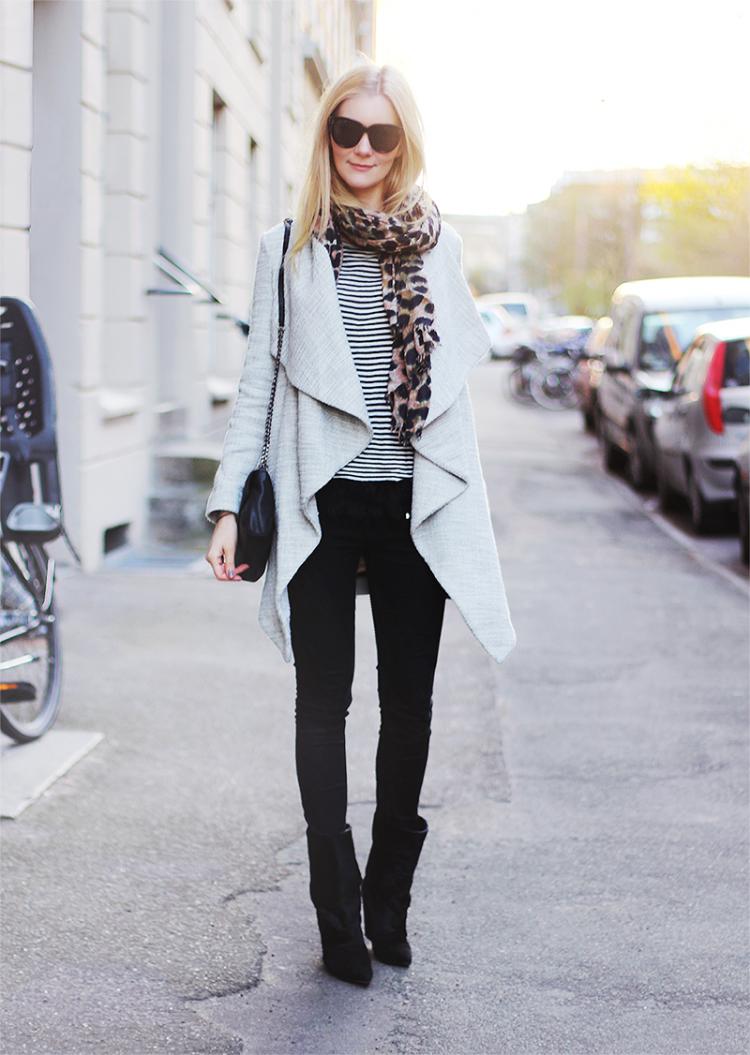 modeblog fashion blog, styling, outfit, ootd, instagram, fashion, mode københavn, shopping, draperet jakke