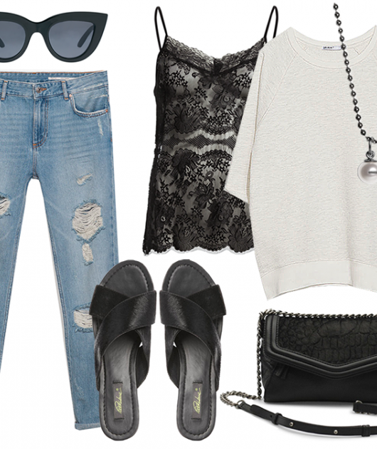 modeblog-outfit-fashion-blog-asos-slippers-pony-hair-calf-hair-sandals-cateye-sunglasses-markberg-passionsforfashion-ootd-styling-instagram-christina-dueholm-look-1-1.png