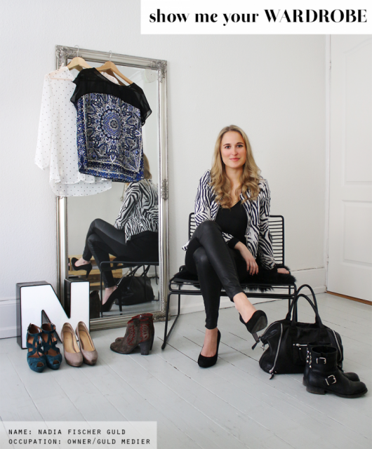 nadia-fischer-guld-modeblog-fashion-blog-blogger-danmark-outfit-show-me-your-wardrobe-1.png
