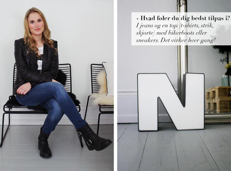 nadia guld modeblog guld medier fashion blog blogger copy