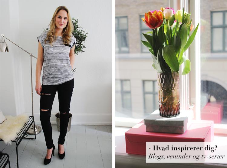 nadia modeblog fashion blog blogger danmark copy