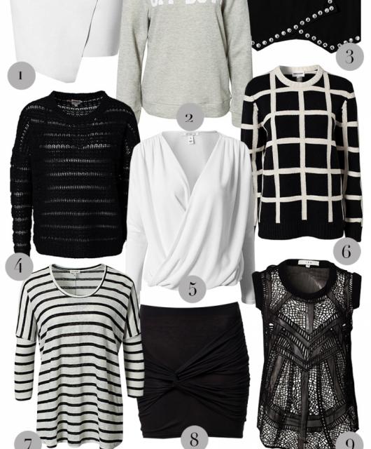 nelly-vip-sale-billigt-tøj-udsalg-modeblog-fashion-blog-blogger-1.png