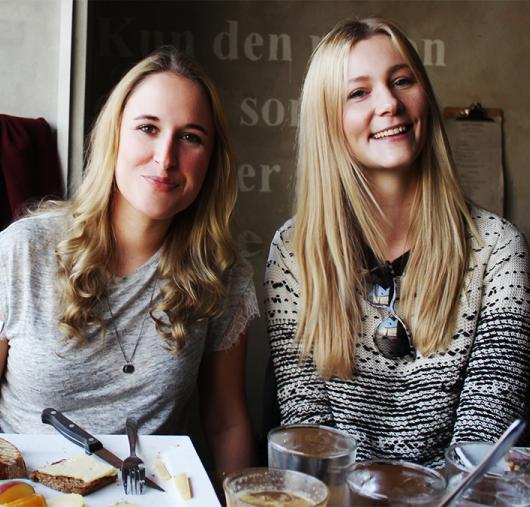 plenum-modeblog-cafe-københavn-fashion-blgo-restaurant-københavn-kbh-nørrebro1-1.png