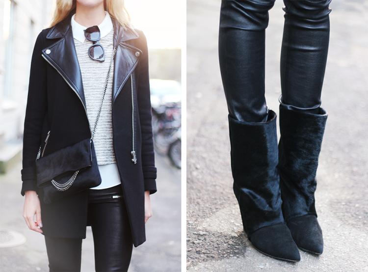 rockchick modeblog blogger fashionblog denmark danmark københavn shopping