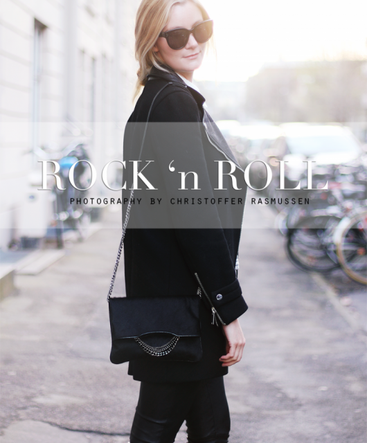 rockchick-rock-and-roll-modeblog-fashion-blog-1.png