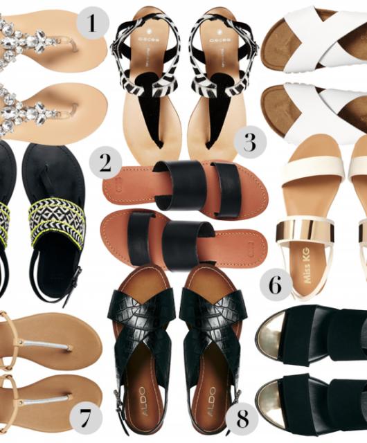 sandaler-1.png