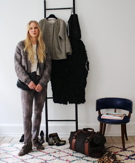 show-me-your-wardrobe-modeblog-fashion-blog-blogger-garderobetjek-closet-garderobe-tøjstativ-stige-heartmade-chloé-susannah-leopard-loafers-isabel-marant-1.png