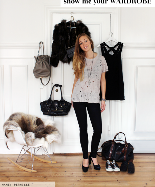 show-me-your-wardrobe-modeblog-fashion-blog-blogger1-1.png