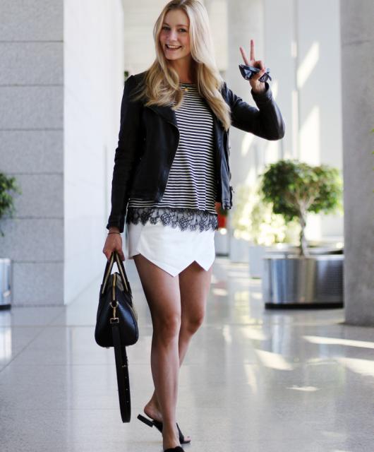 skorts-zara-modeblog-fashion-blog-malaga-lufthavn-storbyferie1-1.png