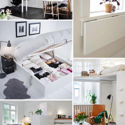 small-living-inteior-design-interiør-modeblog-fashion-blog-living-home-homedecor-1.png