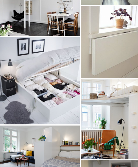small-living-inteior-design-interiør-modeblog-fashion-blog-living-home-homedecor-1.png