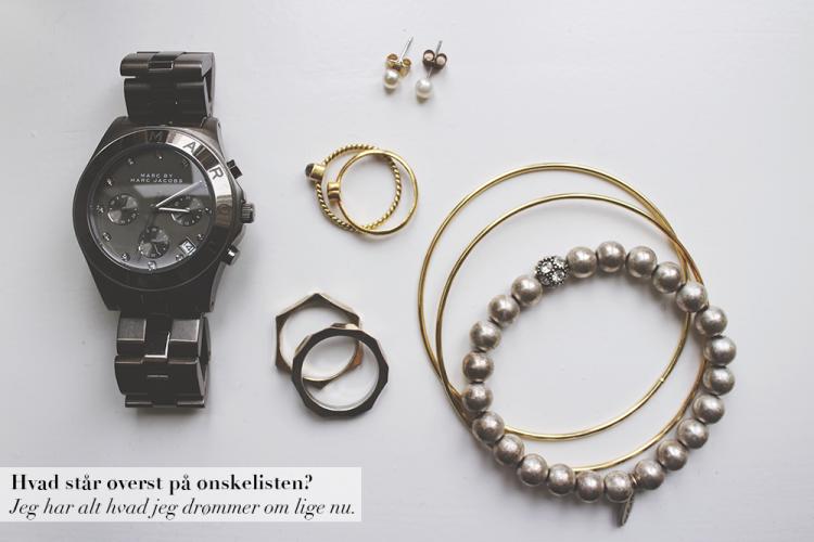 smykker copy