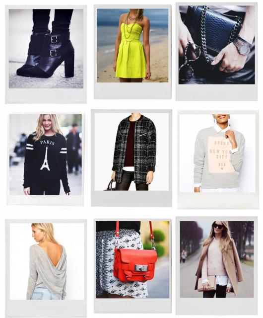 tictail-fashion-blog-modeblog-blogger-danmark-brugt-tøj-2nd-hand-loppemarked-københavn-1.png