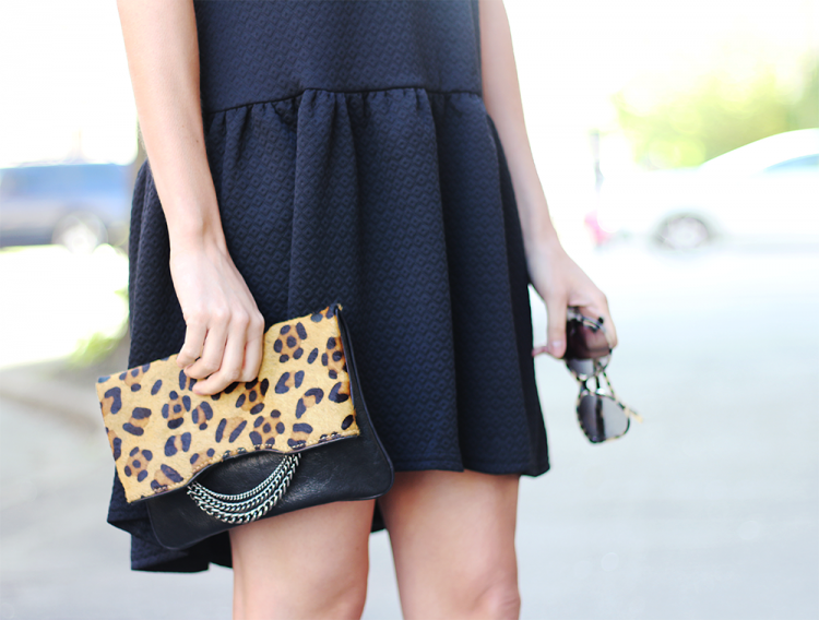asos kjole mode fashion styling blogger modeblogger fashionblog danmark københavn festkjole