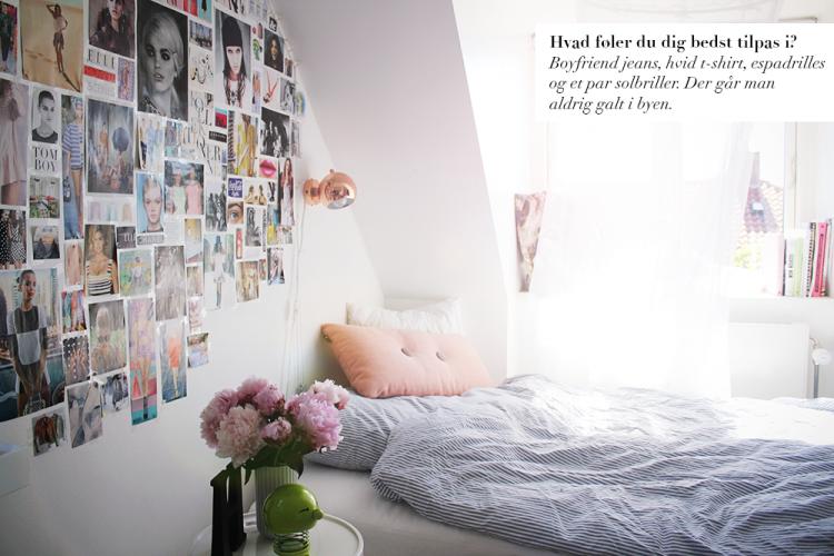 bedroom copy