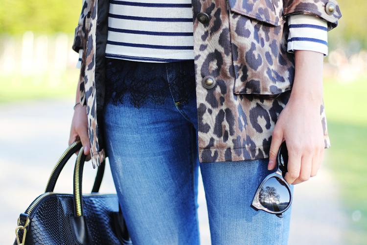 blondetop modeblog fashionblog