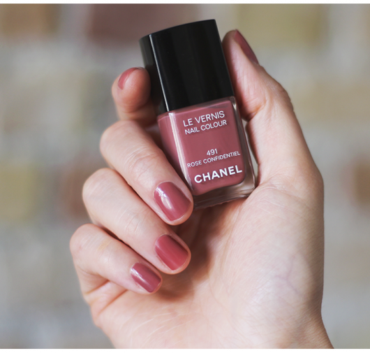 chanel-491-rose-confidential.png