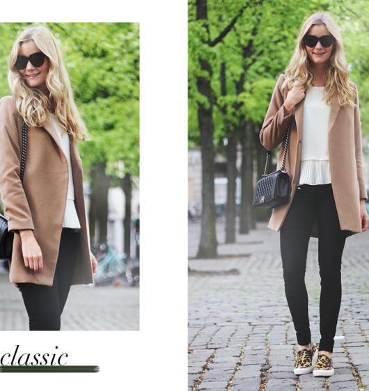 classic-coat-camelcoat-1.png