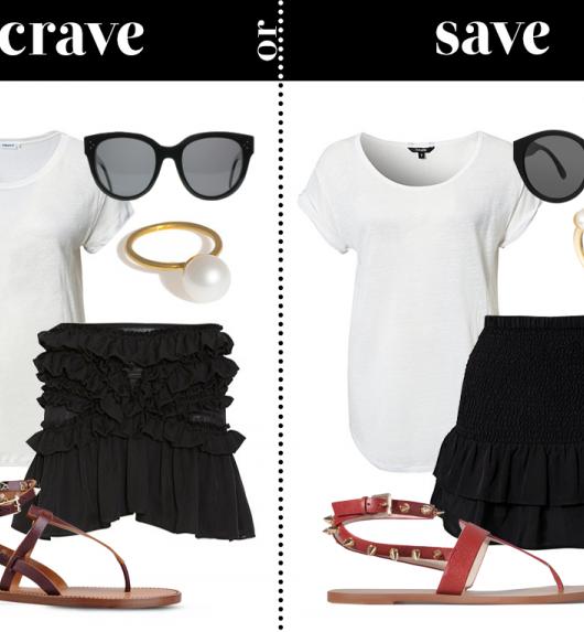 craveorsave-luxuryvsbudget-isabelmarant-notion1.3-zara-valentino-modeblog.png