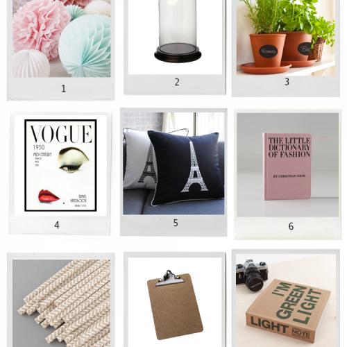 ebay-interiør-interiordesign-mode-homedecor-indretning-kalender.png