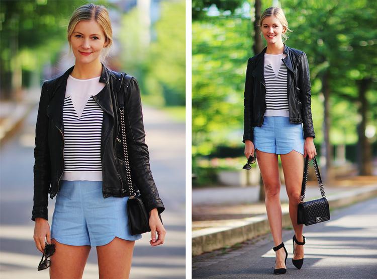 fashionblog blogger mode outfit