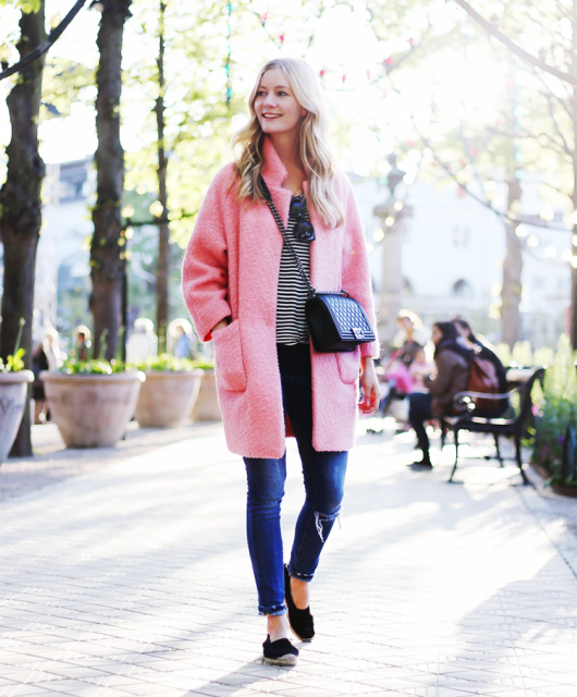 ganni-coat-pinkcoat-modeblog-fashionblog-blogger-forårsjakke-frakke-skinny-jeans-tivoli-forår-1.png