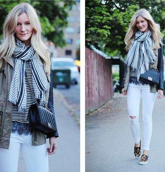 hvidejeans-modeblog-bloggere-fashionblog-outfit-styling-shoppingkøbenhavn1-1.png