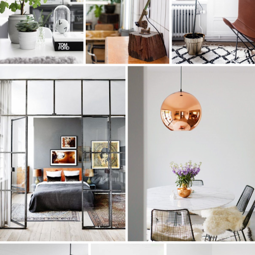 interior-design-boligindretning-mode-fashion-home-inspiartion-apartment-kbh.png
