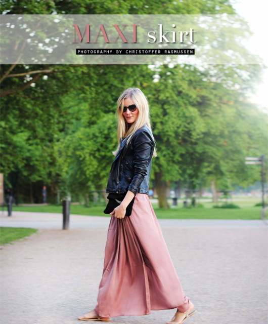 lace-maxi-skirt.png