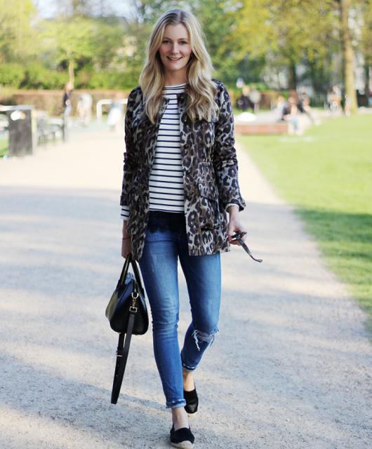 leopardjakke-leo-heartmade-modeblog-fashion-blog-julier-fagerholdt.png