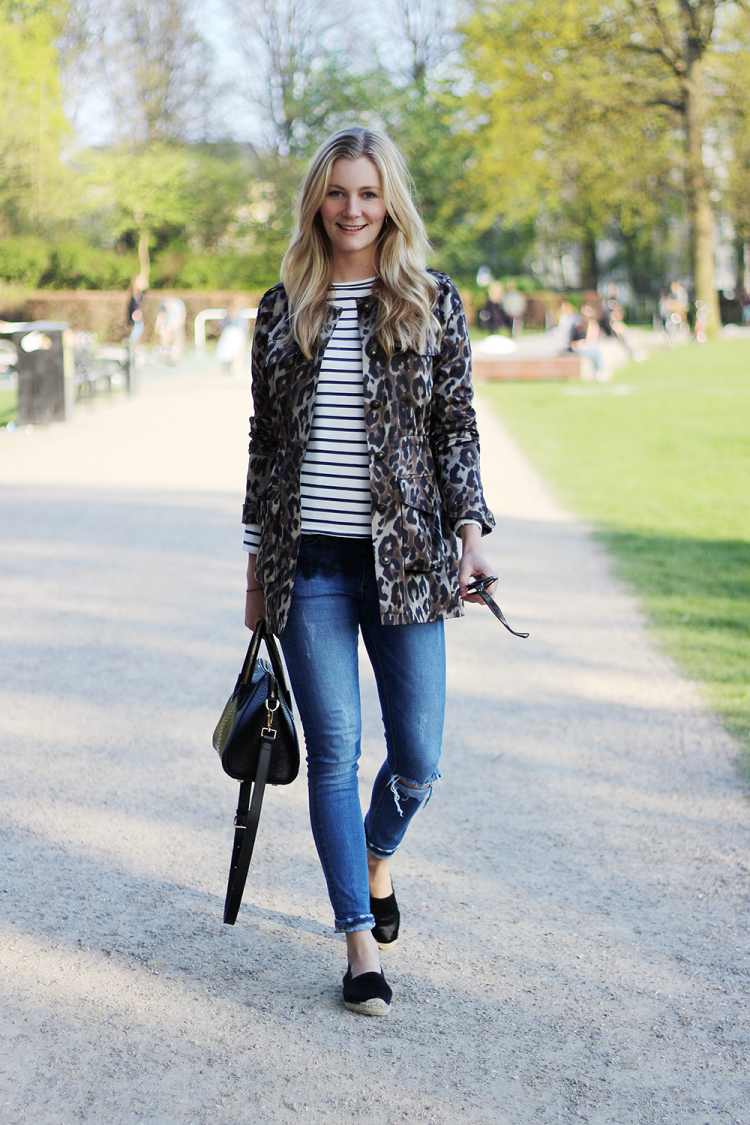 leopardjakke leo heartmade modeblog fashion blog julier fagerholdt