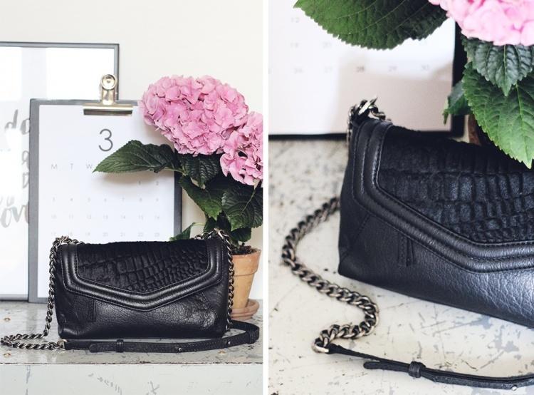 markberg taske modeblog