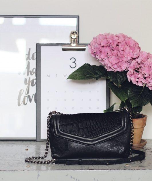 markbergtaske-modeblog-fashionblog-1.jpg