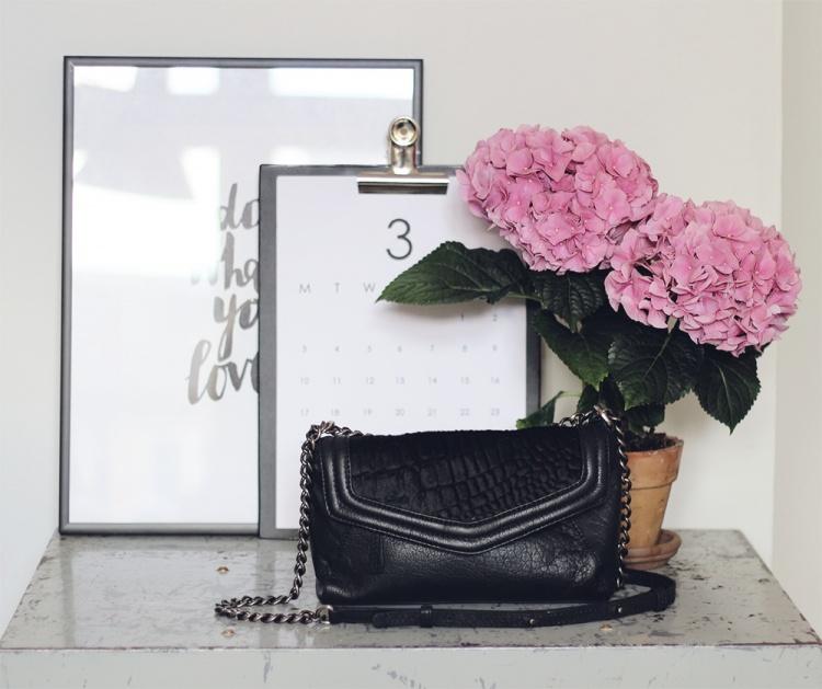 markbergtaske modeblog fashionblog