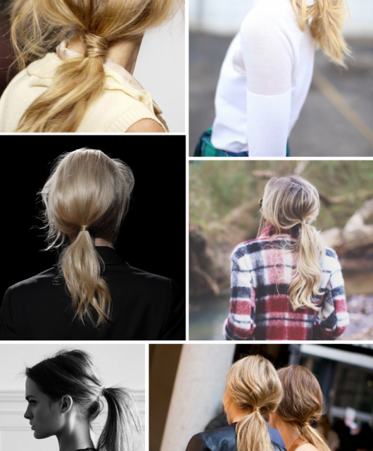 messy-ponytail.png