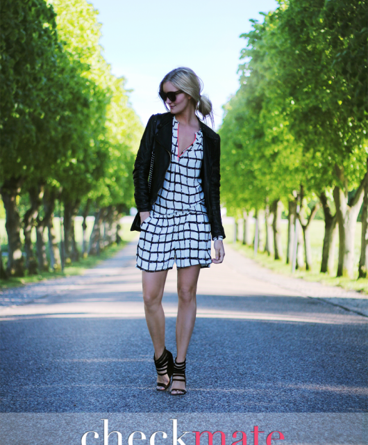 object-fashion-modeblog-ternet-outfit-1-1.png