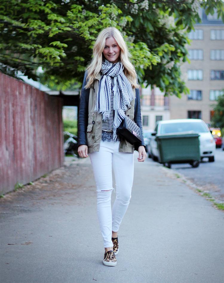 outfit blog fashion styling københavn østerbro